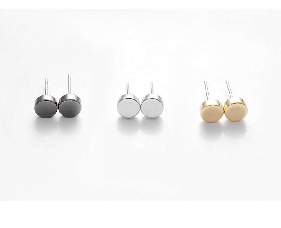 earring413-45-44_02_