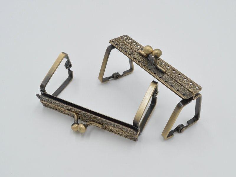 9cm metalen gesp handvat voor tas (6)