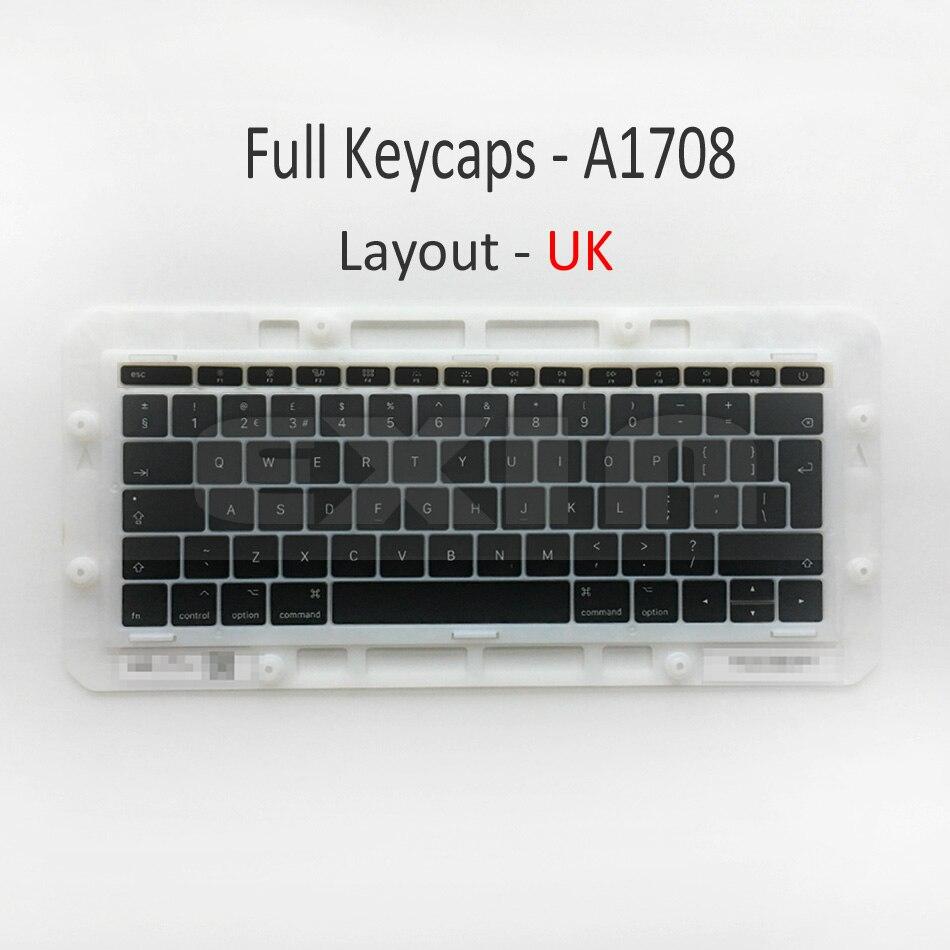 UK-08