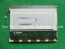 G104SN03 V.1 G104SN03V.1 G104SN03 V1 Original 10.4 inch LCD Display Panel with LED Backlight for Industrial(China)