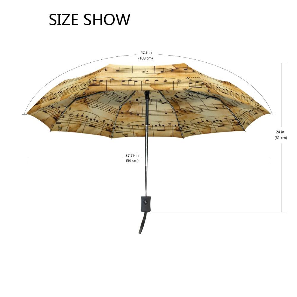 music umbrella (3)