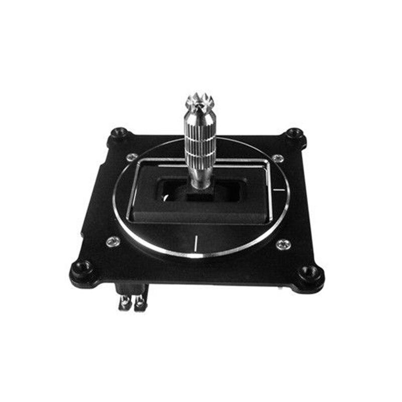 Frsky M9-Gimbal M9 High Sensitivity Hall Sensor Gimbal For Taranis X9D &amp; X9D Plus<br>