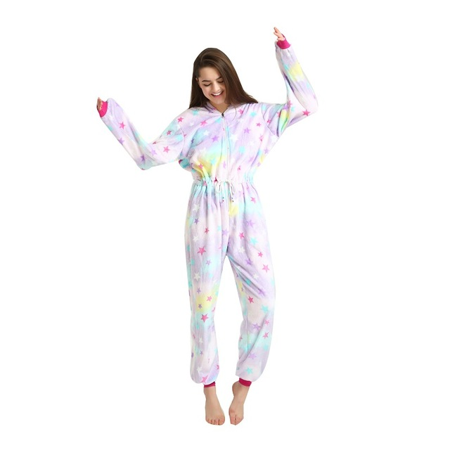 Adult-women-cartoon-animal-sleepwear-animal-unicorn-pajamas-Cute-women-hooded-long-sleeve-star-unicornio-pajamas.jpg_640x640