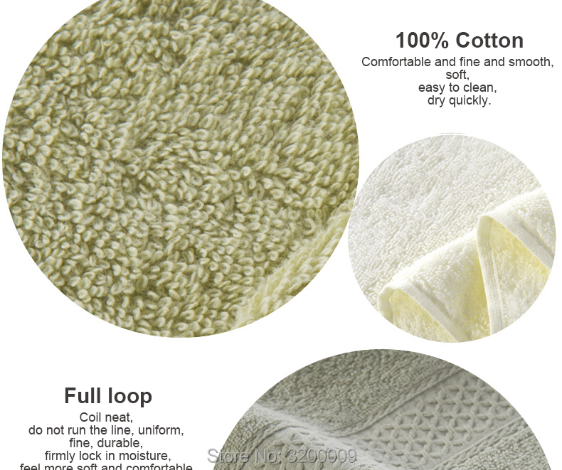Stock-Cotton-Yarn-Towel-Set-790_08