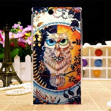 Buy TAOYUNXI Phone Cases Sony Xperia Z Ultra XL39H XL39 C6802 C6833 C6806 6.44 inch Cases Hard Back Covers Skin Sheath Hood Bags for $1.28 in AliExpress store