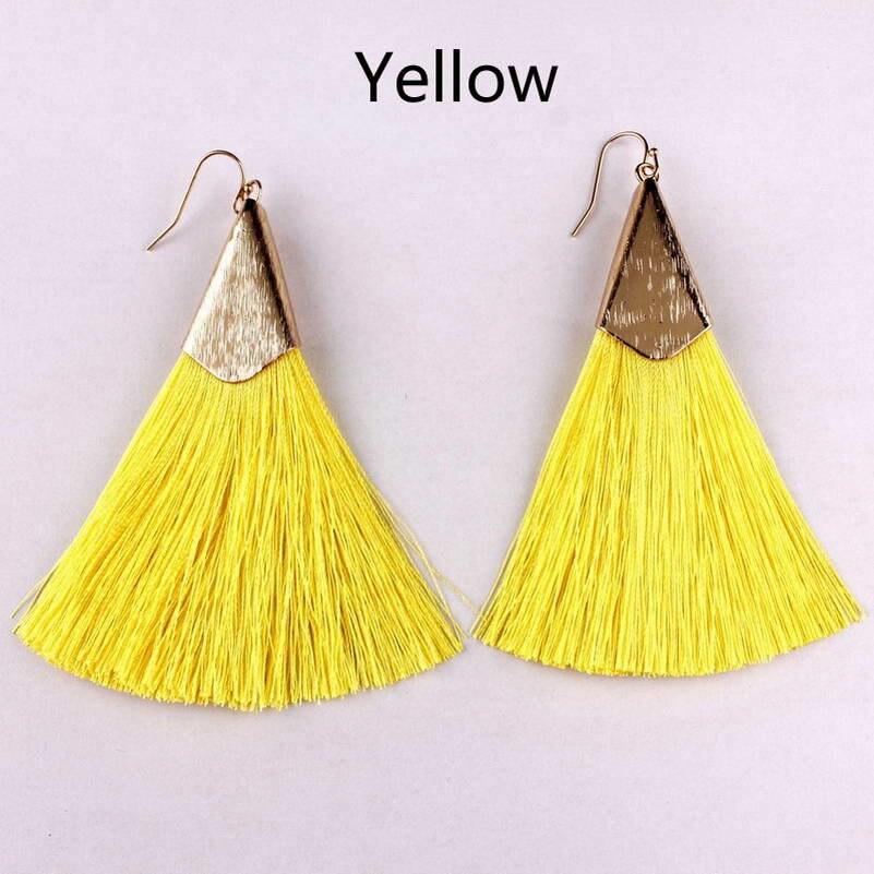 E3922 Yellow