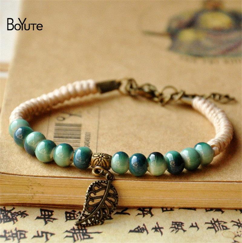 bracelet female (4)