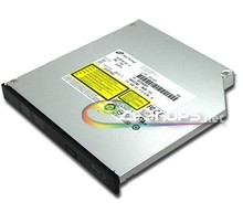 New Laptop 6X 3D Blu-ray Player Blue-ray Players BD-ROM Combo SATA Drive for Acer Aspire 5738 5735 5732z 5738z 5736z 5735z Case