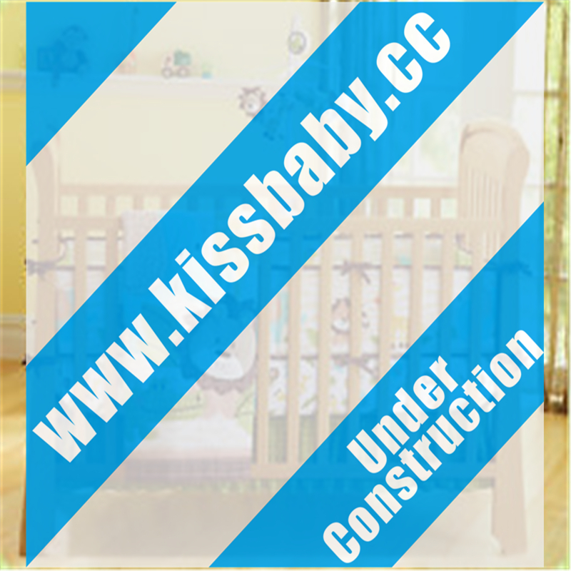 small baby crib<br><br>Aliexpress