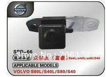 CCD night vision Special Car Rear View Reverse backup Camera for VOLVO S80 SL40 SL80 XC60 XC90 S40 C70