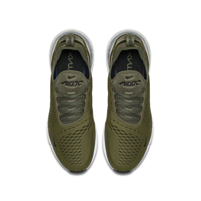 حذاء نايك اصلي 29