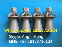 Wholesale price,Mixing Jet Eductor,Mixing Nozzle,Tank Mixing Eductor, PP PVC material,Sprayers,Watering Kits