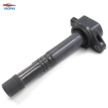 YAOPEI Best Quality B2907M Ignition Coil FITS 2010 Honda CR-V 08-09 Honda Accord 2.4 L 099700-148(China)