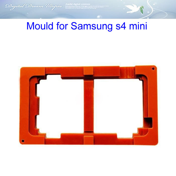 Форма LY samsung s4 mould for