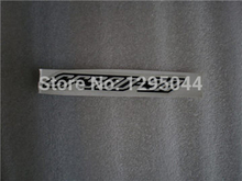 China ATV parts sticker for CF500 x5 model 9050-190005(China)