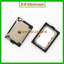 "2pcs Original Brand New for ZTE Blade S6 5"" Buzzer Ringer Loud Speaker Loudspeaker Replacement Cell Phone Repair Spare Parts"