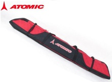 ski board bag 165CM or 175CM(China)