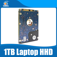 Original new hard disk drive 1TB HDD 5400rpm 9.5mm sata3.0 internal 2.5 HDD for Laptop  t_01