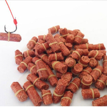 High Quality Best Selling New Arrival Grass Carp Baits Coarse Fishing Baits Fishing Lures Sports Fishing Accessories