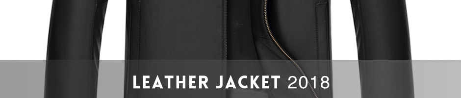 genuine-leather-71J7869940_04