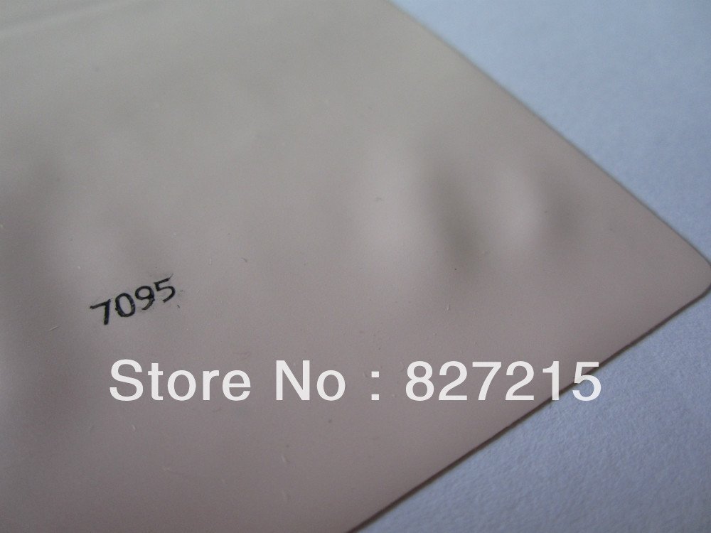 # 7095 Satin Stretch Ceiling Film and PVC Stretch Ceiling Films--- Lot Selling(China)