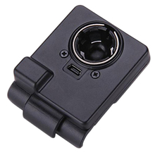 USB Mount Cradle Charger Adapter Holder for Garmin Nuvi 300 370 GPS Drop Shipping