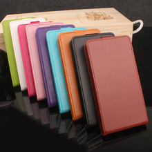 Fundas cell phones pouch For Sony Xperia E4 / Z4 / Z3 / E1 d2104 d2105 d2114 / LT28i case coque cover pouch