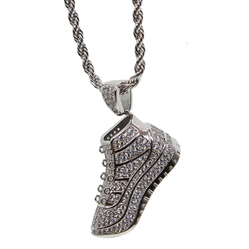 brass 60cm chain Y  (58)