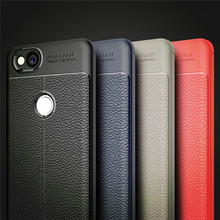 For Google Pixel 2 Case Luxury Leather TPU Silicone Phone Case For Google Pixel 2 Back Cover