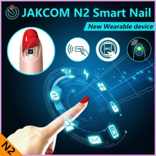 Jakcom N2 Smart Nail New Product Of Smart Activity Trackers As Gps Collar Wearable Activity Tracker Calculator