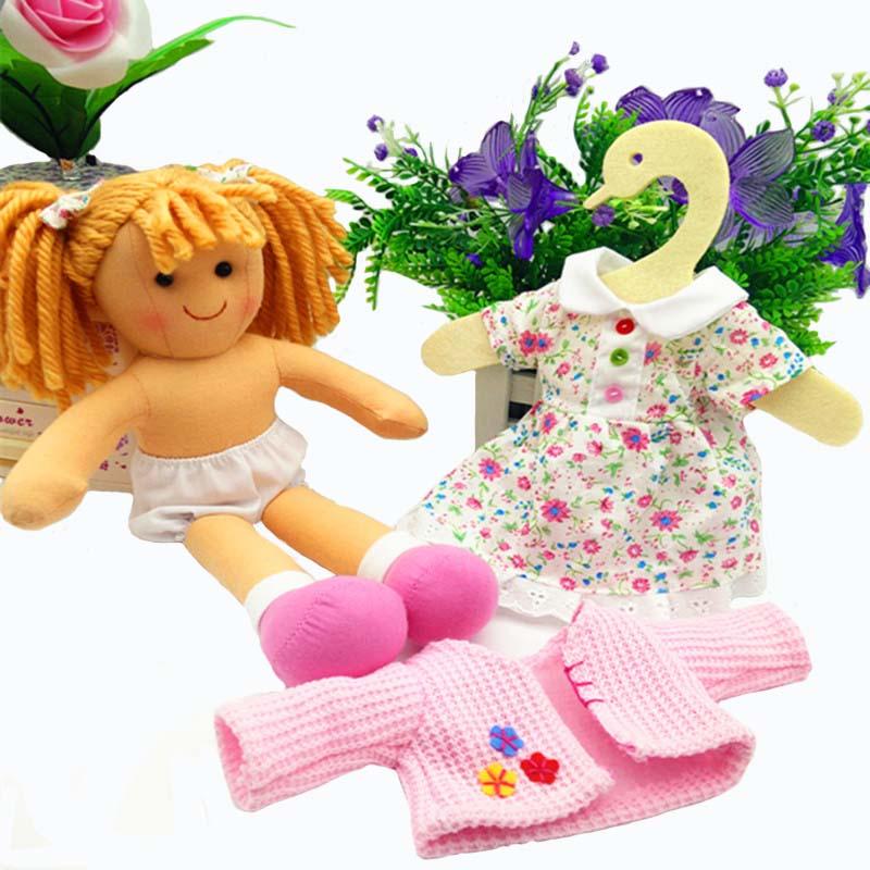 States baby rag dolls 2
