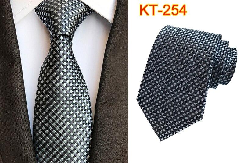 KT-254 (3)