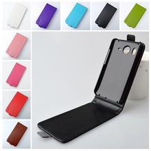 J&R Brand Luxury High Quality PU Leather Cover For HTC Desire HD G10 A9191 Case Protect Skin Flip Vertical Phone Cases
