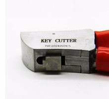 Copy Key Cutter ,key cutting machine.locksmith tools lock pick set.door lock opener.key spare part.