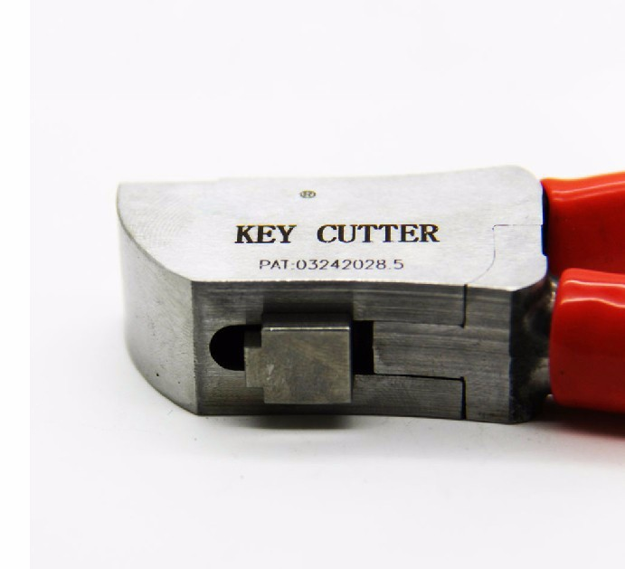 Copy Key Cutter ,key cutting machine.locksmith tools lock pick set.door lock opener.key spare part.<br><br>Aliexpress