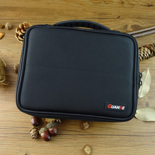 Large size HDD bag 3.5 inch USB Flash Drive external hard disk case Cable Organizer Bag Carry Case usb flash disk GH1603