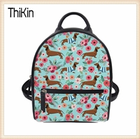 THIKIN-Women-Backpack-PU-Leather-Backpacks-Dachshund-Rucksack-for-Teenager-Girls-Fashion-Bagpack-Lady-Mini-Daypack.jpg