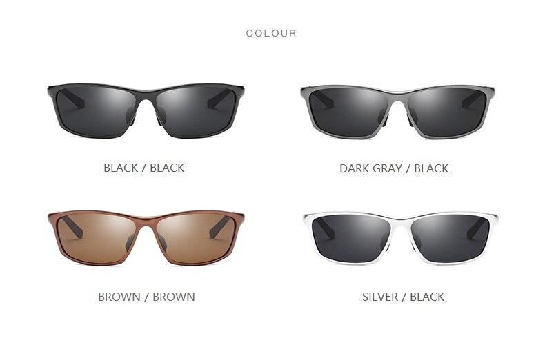 sunglasses men (7)