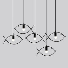 Warehouse style lighting fixtures hot