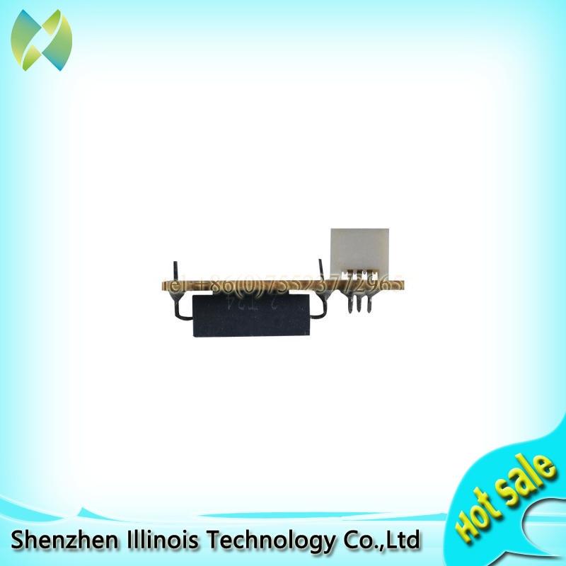 for Epson Pro 7450/7800/7880C/9450/9800/9880C Paper-in Sensor--2023967 printer parts<br>