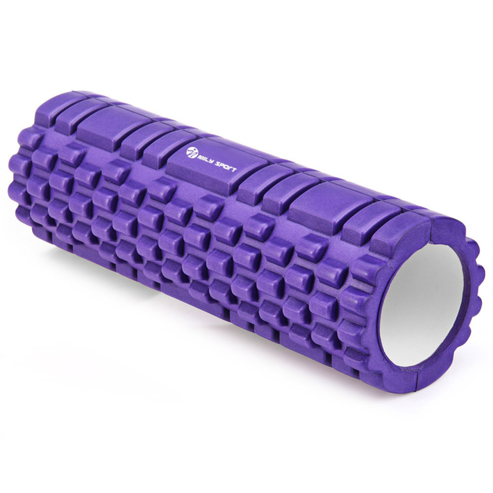 TOOLTOO Yoga Eva Foam Roller Fitness Muscle Stimulator Body Relax Muscle Stick Foot Roller Neck 6  TOOLTOO Yoga Eva Foam Roller Fitness Muscle Stimulator Body Relax Muscle Stick Foot Roller Neck HTB1IOVmeAfb uJkSmLyq6AxoXXaj