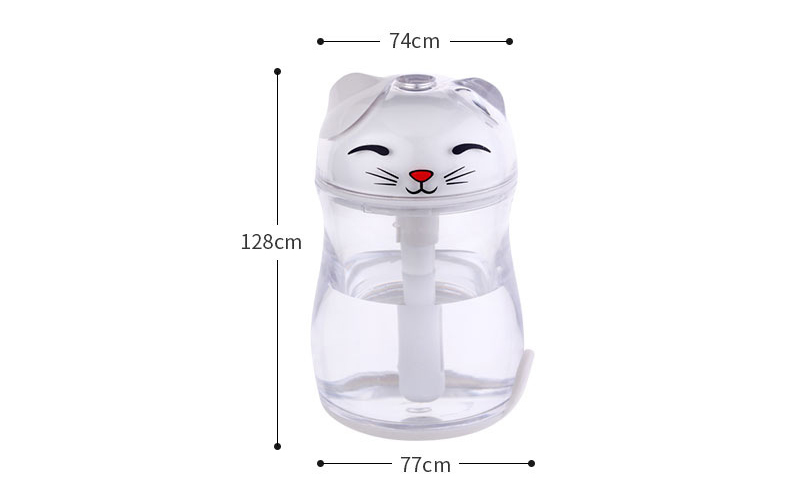 air humidifier aroma machine (19)