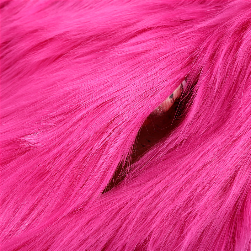 fur coat (8)
