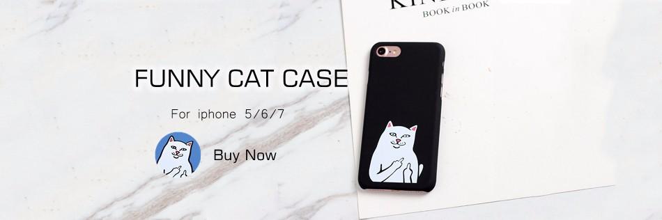 CAT950316
