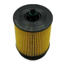oil filter for Buick: Regal 2.0/2.4L LaCrosse 2.0/2.4L .GL8S 2.4L,Opel Vectra C 2.2L,Malibu 2.0/2.4,Captiva 2.4 oem:pf457g #FH14(China)