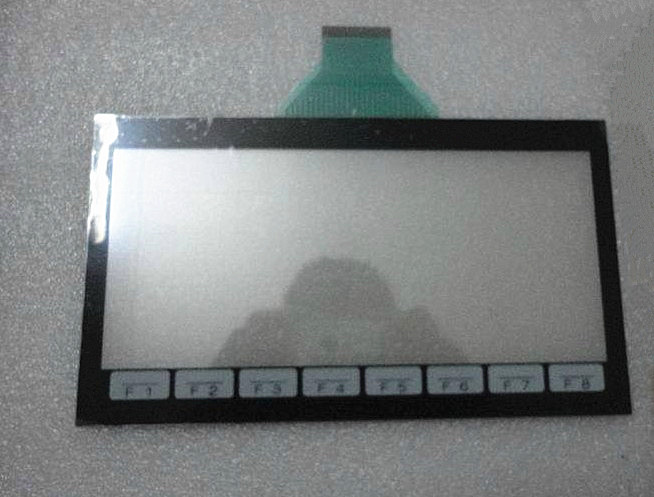 NEW parts GP320-LG11-LO GP320-LG11-LA FOR touch panel Touch screen monitor kit touch overlay <br><br>Aliexpress