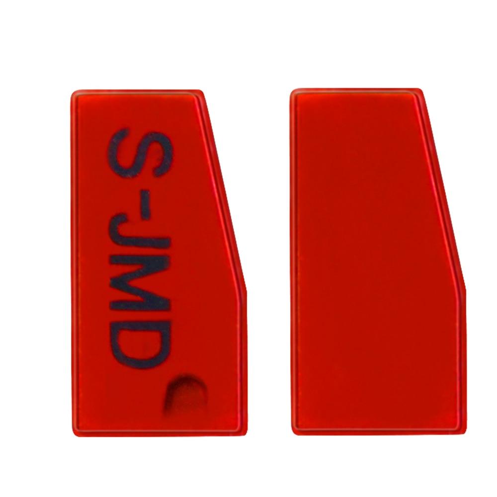 s-jmd chip 5