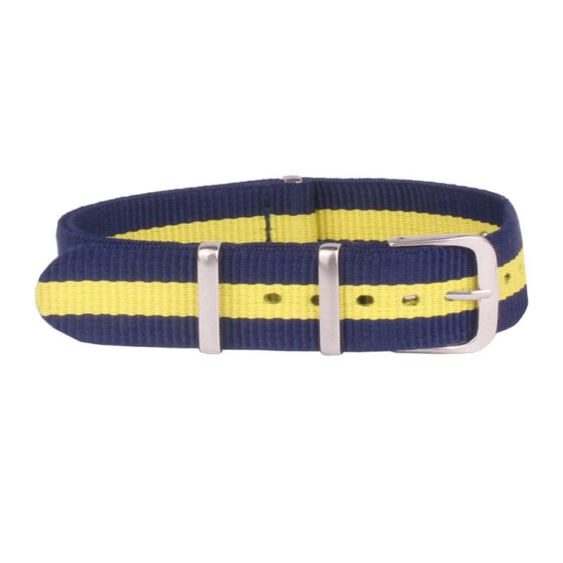 Navy_Yellow_Navy