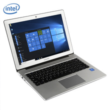 CHUWI LapBook 12.3 Windows 10 Home Intel Celeron Processor N3450 Quad Core 1.1GHz 6GB RAM 64GB eMMC Dual WiFi Bluetooth 4.0