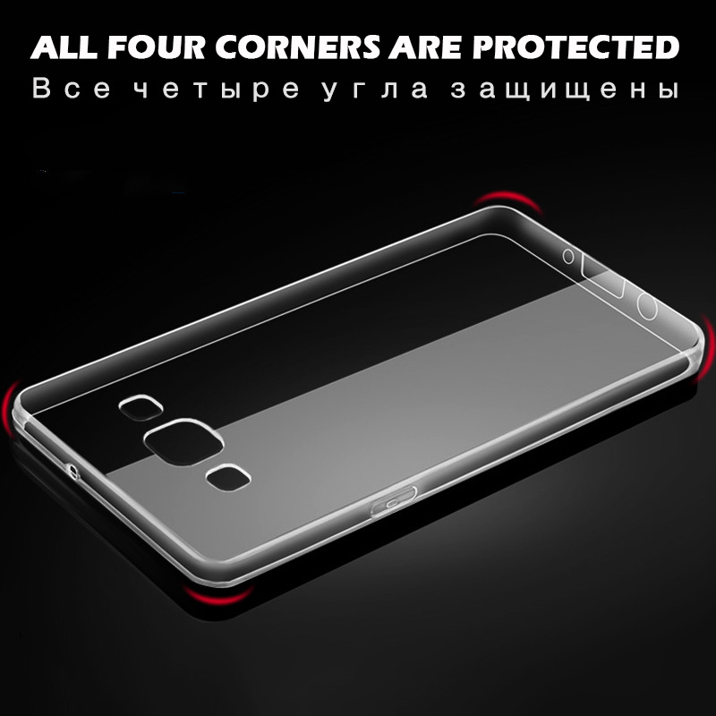 KSAM1057_1_For Samsung J7 Neo J7 Nxt J7 Core